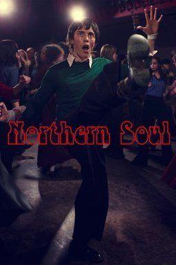 Nonton Film Northern Soul (2014) Streaming Online Cinema 21   Nonton