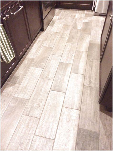 Hallway To Bathroom Floor Transition Ceramicflooringideas