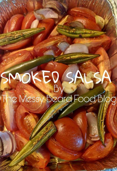 Traeger Recipes, Barbecue Recipes, Grilling Recipes, Rib Recipes, Vegetarian Grilling, Tailgating Recipes, Healthy Grilling, Fast Recipes, Barbecue Sauce