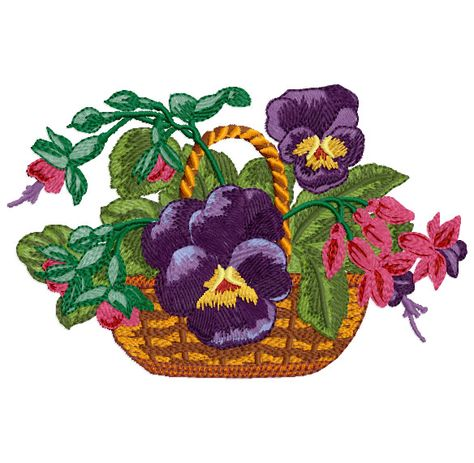 free machine embroidery designs   Embroidery   Free Machine Embroidery Designs   Bunnycup Embroidery