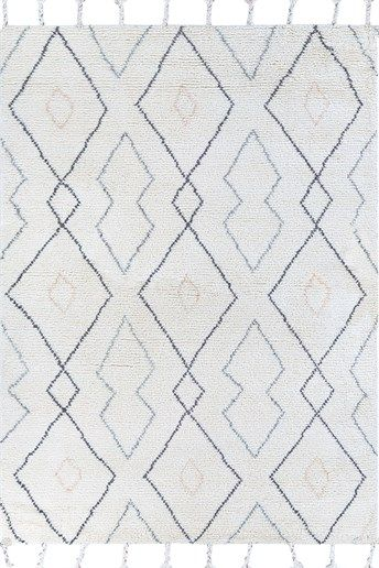 Couristan Lima Sechin Area Rugs Area Rugs Wool Area Rugs Rugs On Carpet