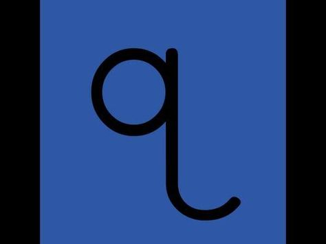 Letter Q Song
