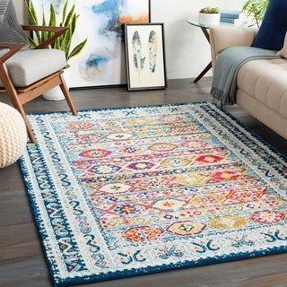 Overstock Com Online Shopping Bedding Furniture Electronics Jewelry Clothing More Area Rugs Area Rugs For Sale Colorful Rugs