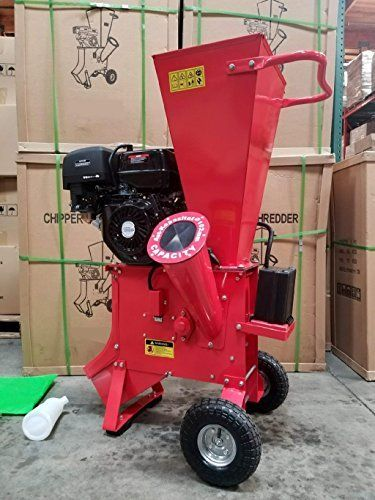 Top 10 Best Wood Chippers With Honda Engines Top Product Reviews No Place Called Home Wood Chipper Mulch Chippers