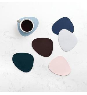 Emilie Designer Placemat Coaster Set By Tilly Tilly Living In 2021 Placemats Coaster Set Table Mats
