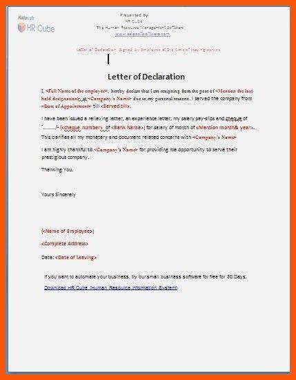 Income Verification Letter Format Lettering Employment Letter