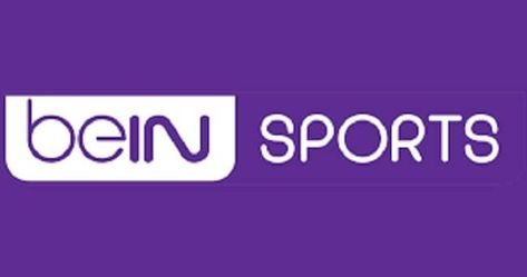 27 Sports Channels Ideas Sports Channel Sports Sporting Live