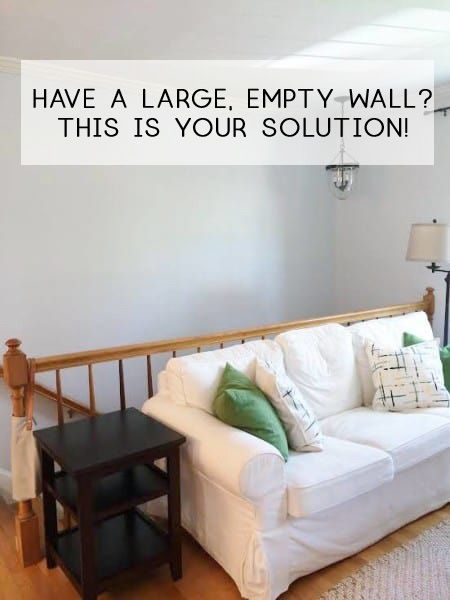 How To Create A Gallery Wall Easy Home Decor Home Decor Large