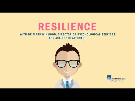 How to Build Resilience to Face What Life Throws at You ...  Building Resilience Meme