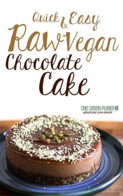 Cake Vegan Recipe 53 Ideas For 2019 Recipe Cake Vegan