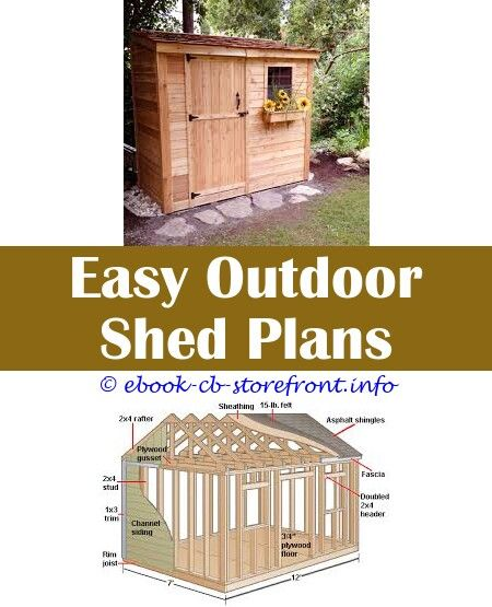 10 Free Tips And Tricks 8x14 Barn Shed Plans Outdoor Shed Plans 12x20 Shed Plan Creator Shed Building Queensland Best Backyard Shed Plans