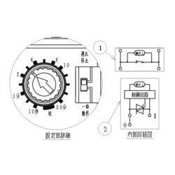 ヨドバシ Com パナソニック Panasonic Wtp54816wp トイレ換気スイッチ 通販 全品無料配達 換気 無料