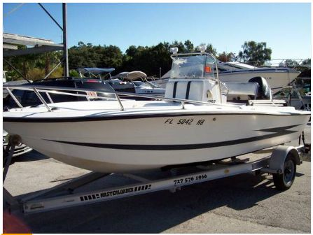 397e3cf0b7e2ab08ce9cba6b1f72ba96 search ads diffrent strokes hydra sport transom replacement the hull truth boating and  at soozxer.org