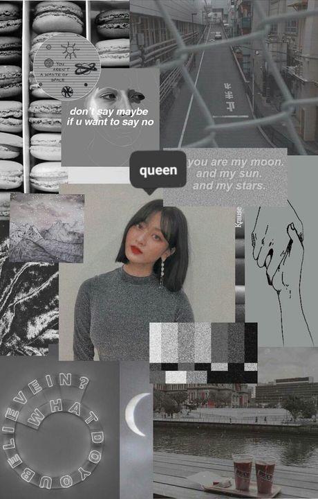 Kpop Wallpapers - 💛 Jihyo 💛 - Wattpad