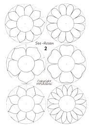 Pin Von Only Coloring Pages Auf Paper Craft
