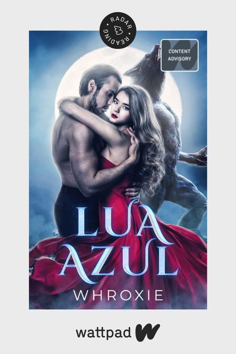 Luna Navarro, a witch trained to be a hunter, falls in love with her handsome professor, Fhergus. Little does she know Fhergus is her mate and a Lycan-- her species' sworn enemy. (CW: Certain stories may contain scenes that are triggering for some readers. Descriptions are available in story details and within chapters where scenes occur. Reader discretion is advised.)