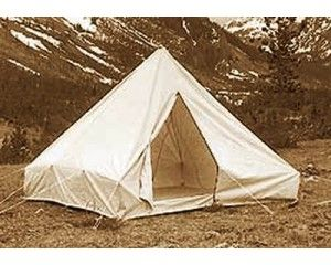 10 x10 Mountain Spike Tent - 4u0027 Side Walls | MT MAN X | Pinterest | Side wall & 10 x10 Mountain Spike Tent - 4u0027 Side Walls | MT MAN X | Pinterest ...