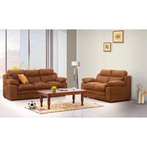 Proxima Sofa 3 2 Seater Damro Furniture Buy Furniture Online Furniture Site