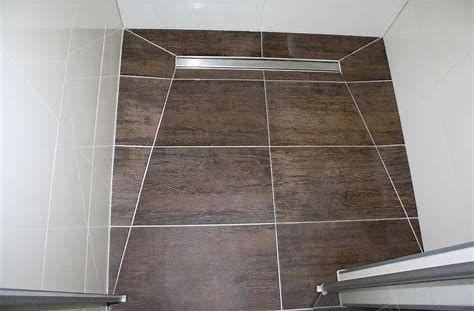 Bildergebnis Fur Faltbare Duschwand Fur Ebenerdige Dusche