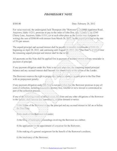 Printable Sample Commercial Lease Agreement Form Real Estate Forms - sample commercial lease agreements