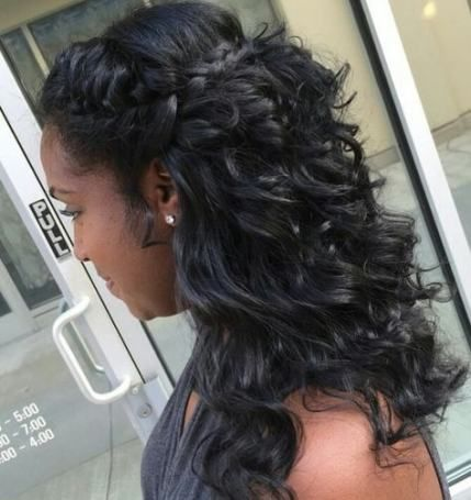 Super Wedding Hairstyles Natural Hair Skin Care Ideas Natural Wedding Hairstyles Natural Hair Styles Wedding Hairstyles Updo