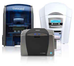 Best Id Card Printer Review Card Printer Printer Cards