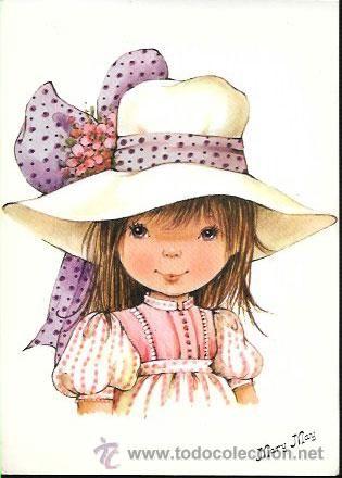 Pin De Joana Bardalez En Dibujos Y Arte Dibujos De Munecas Tiernas Muneca Dibujo Laminas Infantiles