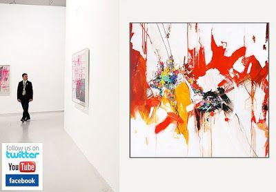 The Best Original Abstract Art Pop Art Modern Art Sculpture And Modern Diy Wall Art Abstrakte Malerei Abstrakt Malerei