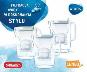 Dieta Srodziemnomorska Przykladowy Jadlospis Dzienny Przepisy Hintigo Brita Glassware Tableware