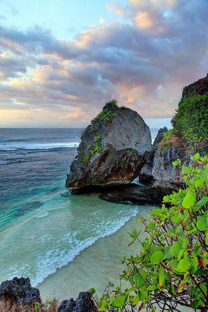 Best Bali Best Photos Images On Pinterest Wanderlust - 25 incredible photographs will make want go indonesia