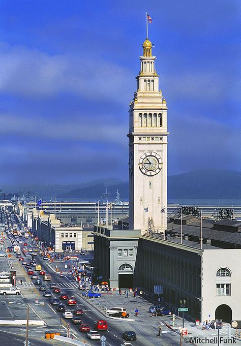 250 Old San Francisco Ideas In 2021 San Francisco San Francisco