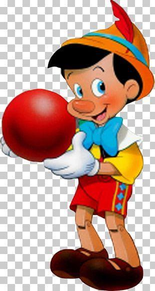 Pin By Monique On Pi Pinocchio Jiminy Cricket Walt Disney Characters