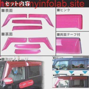 N Box N Box Nbox Jf1 Jf2 プラス カスタム パーツ アクセサリー