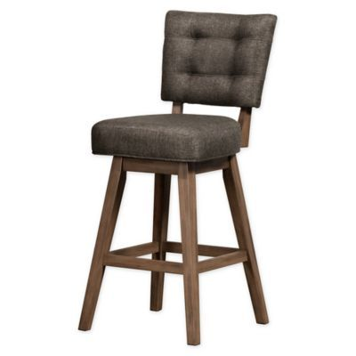 Wondrous Mapletown 26 Bar Stool Homebardecorationpictures Onthecornerstone Fun Painted Chair Ideas Images Onthecornerstoneorg