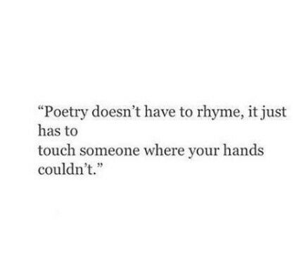 Poetry Quotes Deep Meaningful Short Short Meaningful Quotes