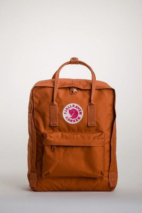 Every bit its namesake, the Fjallraven (Arctic Fox) Kanken is small, tough and highly adaptable. Originally designed in Sweden to withstand the rigors of the average school day, the Kanken sports…