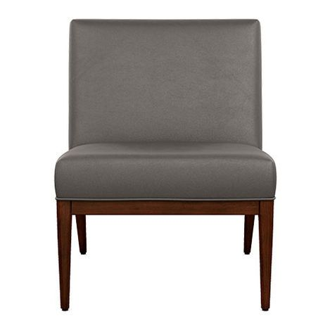 Shop Living Room Chairs Chaise Chairs Accent Chairs Ethan Allen Ethan Allen Living Room Chairs Slipper Chair Upholstered Chairs