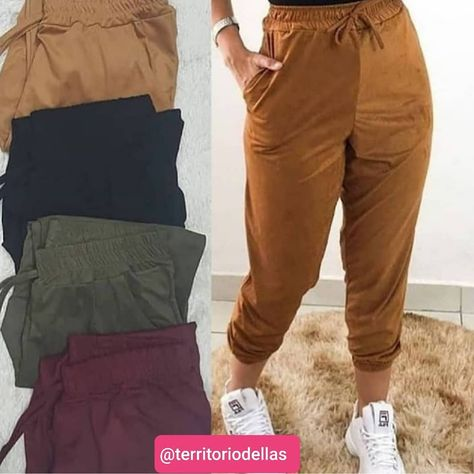 100 Ideas De Yoger Mujer Ropa De Moda Ropa Pantalones De Moda