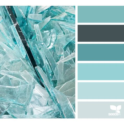 Illustrated Hues ❤ liked on Polyvore featuring backgrounds, colors, filler, pictures and pictures - teal