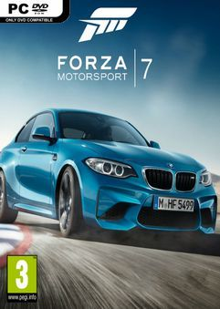 Download Forza Motorsport 7 Pc Game Full Version Forza Motorsport Free Pc Games Motorsport