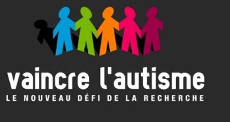 Petite contribution à la sensibilisation à l'autisme, la France est en retard, il faut que ça change !