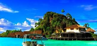 السياحة في جزيرة بالي Tourism Outdoor Outdoor Decor
