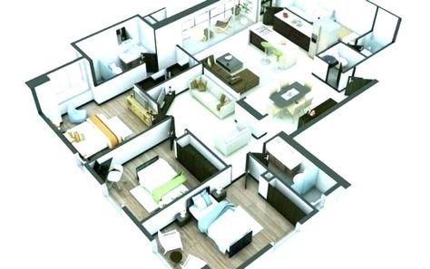 design my own dream house – treasurekart.co