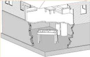 Concrete Contractors Birmingham Concrete Decor Concrete Wall Concrete Slab