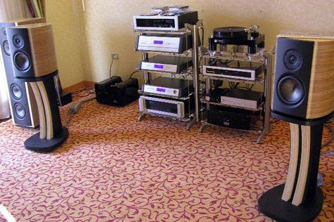 Dynamic Audio Speakers Beats Pill Audiophiles Speakersbluetoothhouse Bookshelf Speaker Stands Speaker Stands Bookshelf Speakers