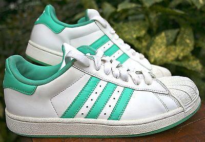 womens adidas shell toe shoes 9ad15bc44
