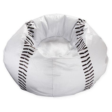 Basketball Beanbag Chair Bean Bag Chair Bean Bag Small Bean Bag Chairs