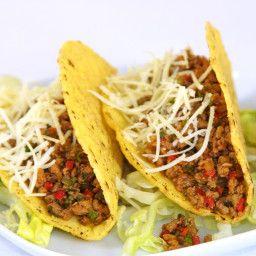 399201c216f68b36e52e0f05866e0ea2 - Tacos Ricette