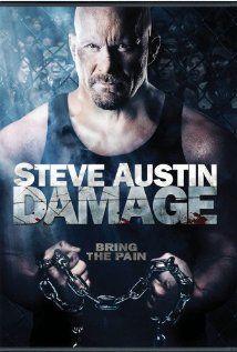 Damage (2009) - IMDb