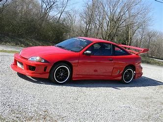 image result for chevy cavalier 2002 chevrolet cavalier chevy cavalier image result for chevy cavalier 2002